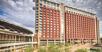 Talking Stick Resort - Scottsdale - Bina