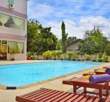 Shwe Poe Eain Hotel
