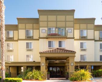 Larkspur Landing Sunnyvale - An All-Suite Hotel - Sunnyvale - Building