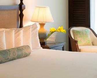Kimpton Vero Beach Hotel And Spa - Vero Beach - Camera da letto