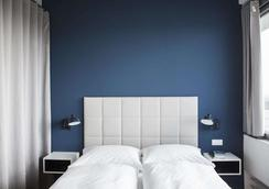 Philsplace - Vienna - Bedroom