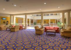 The Founders Inn and Spa, Tapestry Collection by Hilton - Virginia Beach - Aula