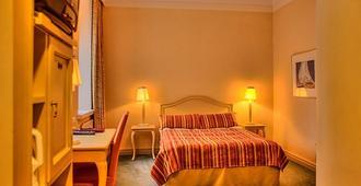Hotel Astor - Vasa