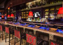 The Cromwell - Las Vegas - Bar