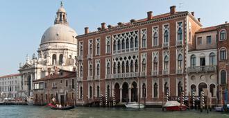 Sina Centurion Palace - Venice