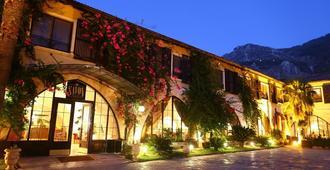 Savon Hotel - Special Class - Antiochia vid Orontes