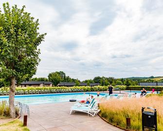 Topparken Résidence Valkenburg - Schin op Geul - Pool