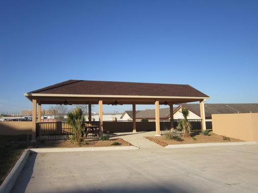 Best Western Plus Pleasanton Hotel - Pleasanton - Building