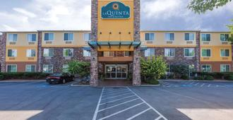 La Quinta Inn & Suites by Wyndham Boise Airport - Boise