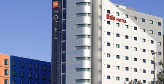 ibis Leeds Centre Marlborough Street - ลีดส์