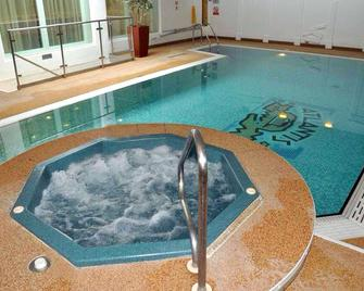 The Chadwick Hotel - Lytham St. Annes - Piscina