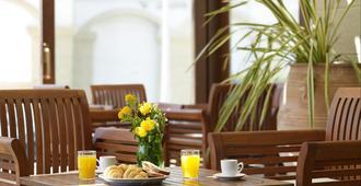 Mitsis La Vita Beach Hotel - Rodes - Restaurante