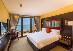 Ramada Resort by Wyndham Dar es Salaam - Dar es Salaam - Habitación