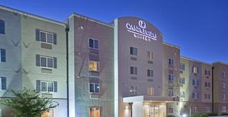 Candlewood Suites Roswell - Розуэлл