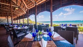 Occidental Cozumel - Cozumel - Restaurant
