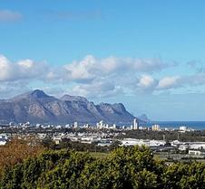 Bay View Somerset West