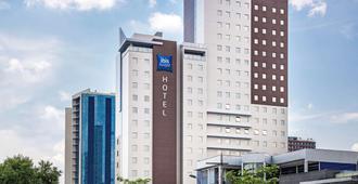 Ibis Budget Manaus - Manaus