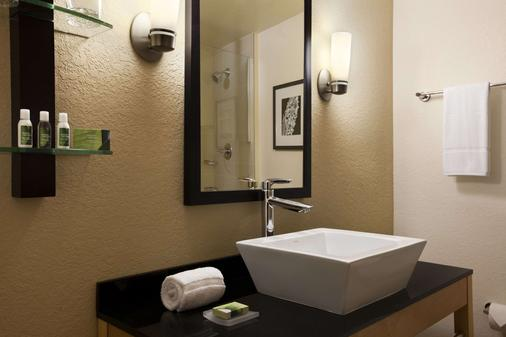 Cambria Hotel Miami Airport - Miami - Bathroom