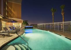 Cambria Hotel Miami Airport - Μαϊάμι - Πισίνα