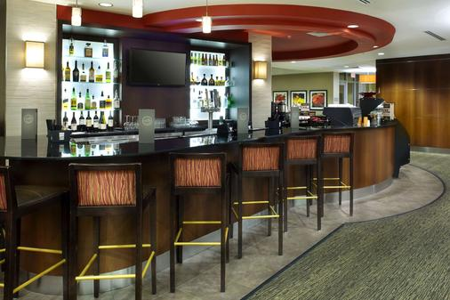 Cambria Hotel Miami Airport - Miami - Bar