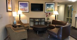 Candlewood Suites Greenville NC - Greenville