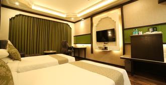 Hotel Basant Vihar Palace - Bikaner