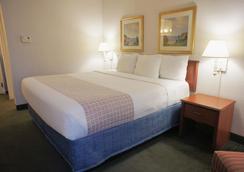 La Quinta Inn by Wyndham Ft. Lauderdale Tamarac East - Fort Lauderdale - Bedroom