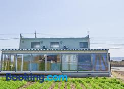 Cocoreto The Guest House - Hostel - Matsue - Golf course