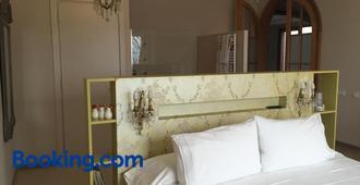 Montjuic Bed & Breakfast - Жирона - Здание