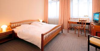 Tryp By Wyndham Kassel City Centre - Kassel