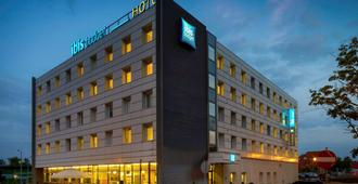 ibis budget Katowice Centrum - Katowice