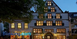 Galerie Hotel - Падерборн