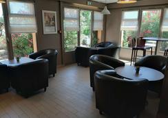 Campanile St Jean De Vedas - Saint-Jean-de-Védas - Lounge