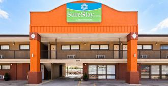 SureStay Hotel by Best Western Lincoln - לינקולן