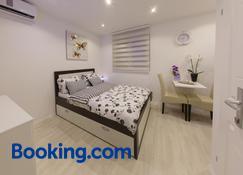 Apartments Aida - Mostar - Habitación