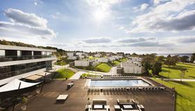 Novi Resort - Visby - Uima-allas