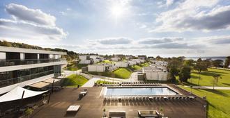 Tott Hotel Visby - Visby