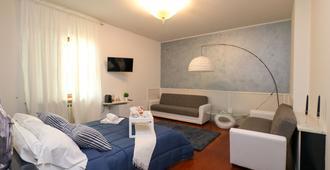 Vitti's Home Verona - Βερόνα