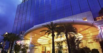 Broadway Hotel - Macau