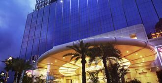 Broadway Hotel - Macau (Ma Cao)