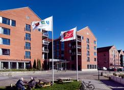 Clarion Collection Hotel Bryggeparken - Skien