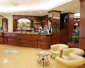 Hotel La Noce - Chivasso - Bar
