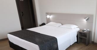 Hotel Valerim Itajaí - Itajaí
