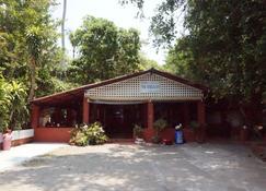 Pine Bungalow - Ban Khlong Muang - Edificio