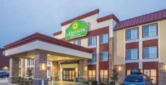 La Quinta Inn & Suites by Wyndham O'Fallon, IL - St. Louis - O'Fallon