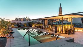 Sant Francesc Hotel Singular - Palma de Majorque - Piscine