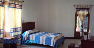Hotel De Santiago - Chiapa de Corzo