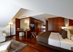 Hotel Carris Porto Ribeira - Porto - Sovrum