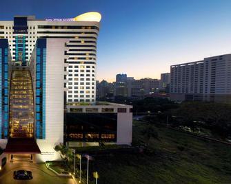 Avani Atrium Bangkok Hotel - Bangkok