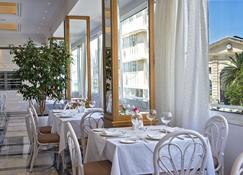 Kydon, The Heart City Hotel - Chania (Kreta) - Restaurant